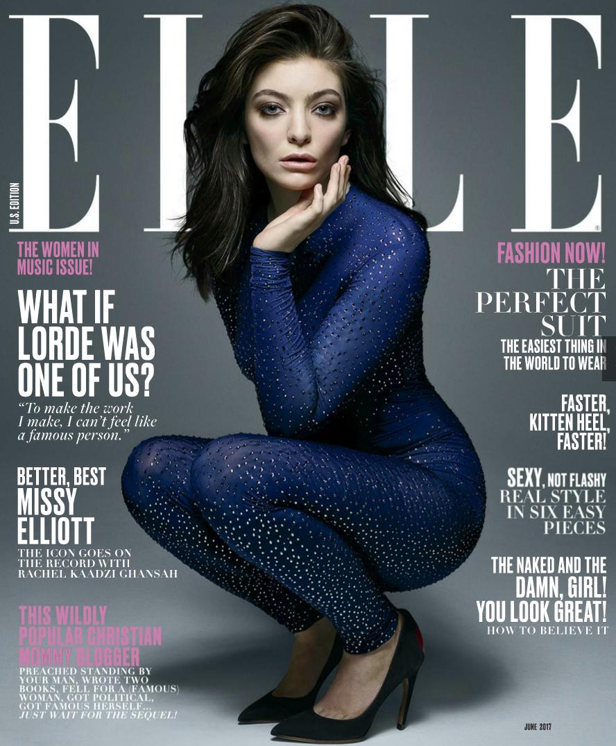 ELLE June 2017-cover.png