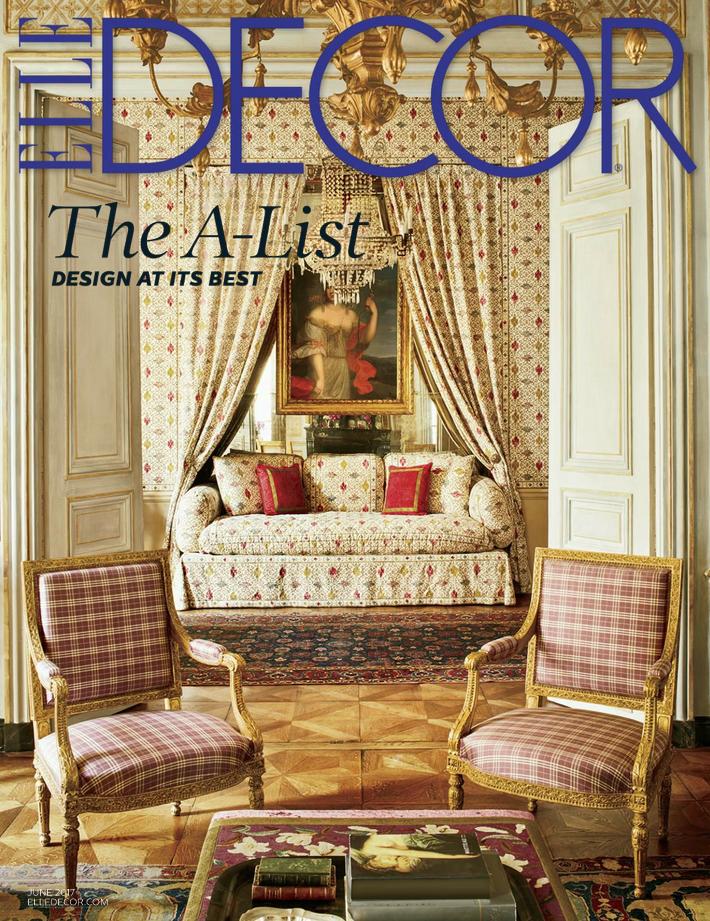 ELLE Decor-June2027 - cover copy.png