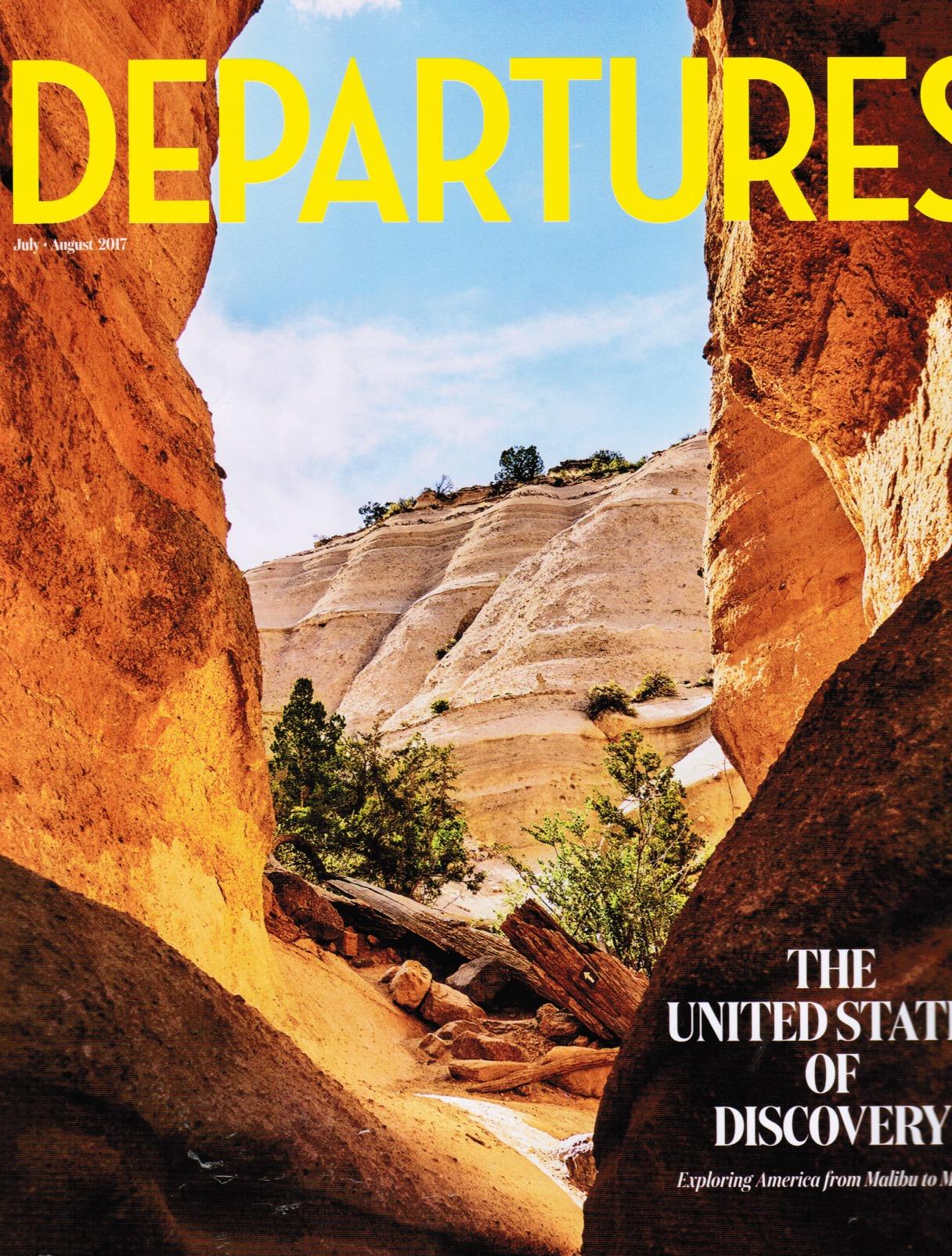 DEPARTURES JUNY 2017 COVER.jpeg