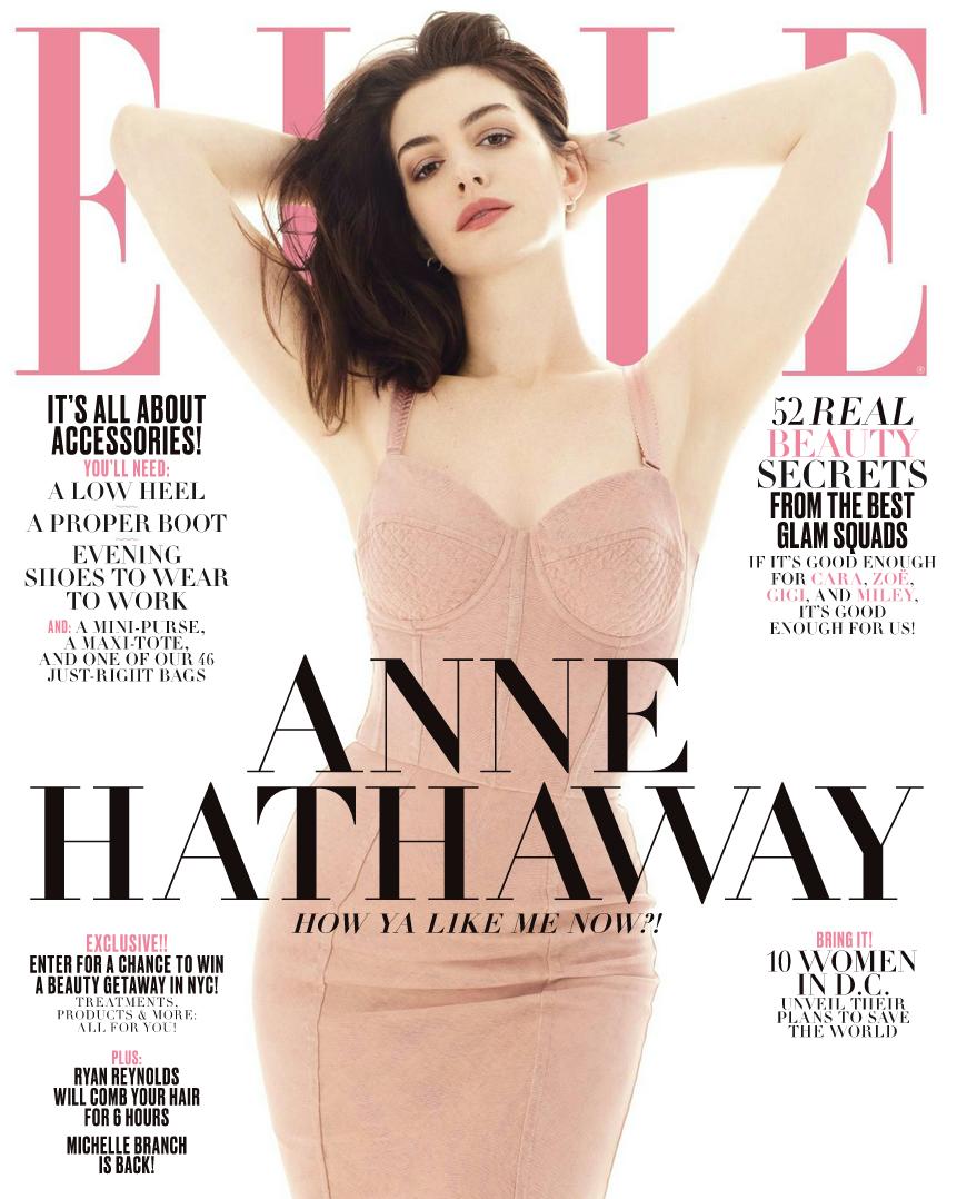 ELLE - APRIL 2017 - COVER.png