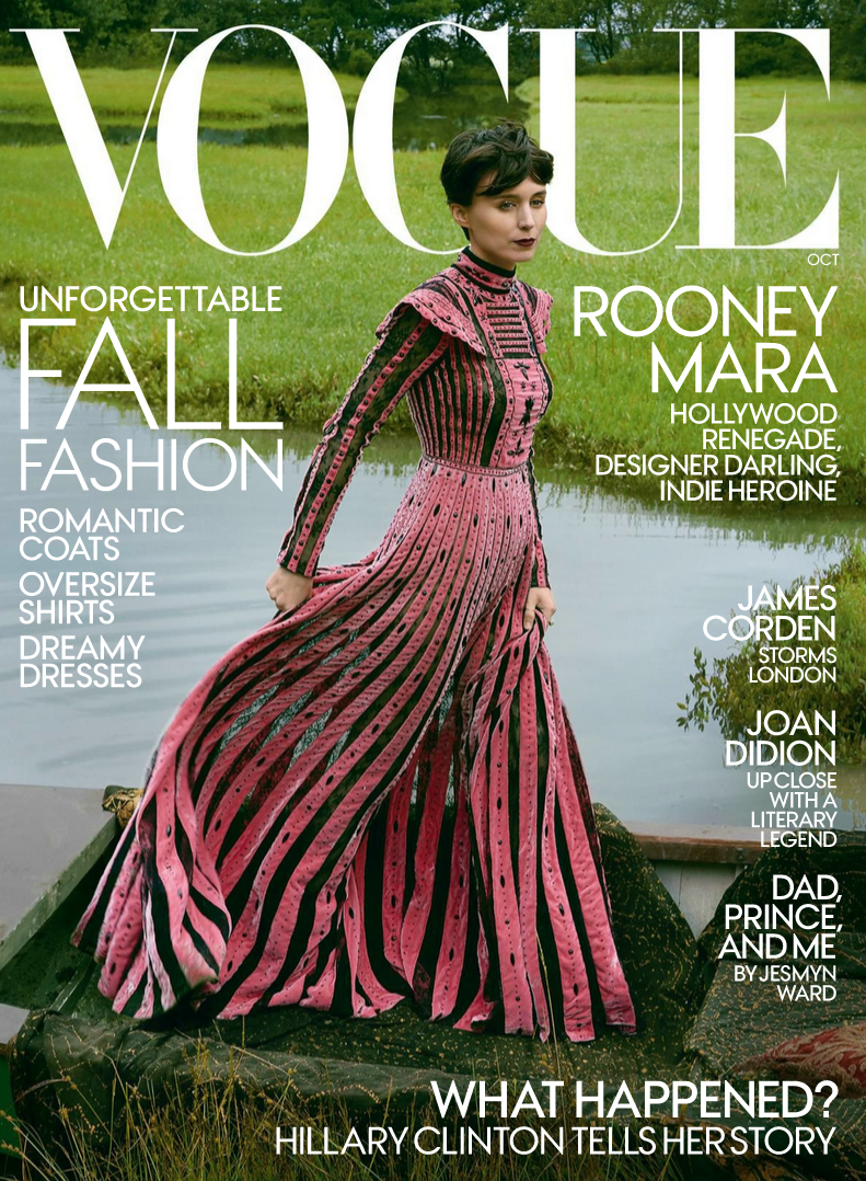 VOGUE USA - Oct 2017 - cover.png