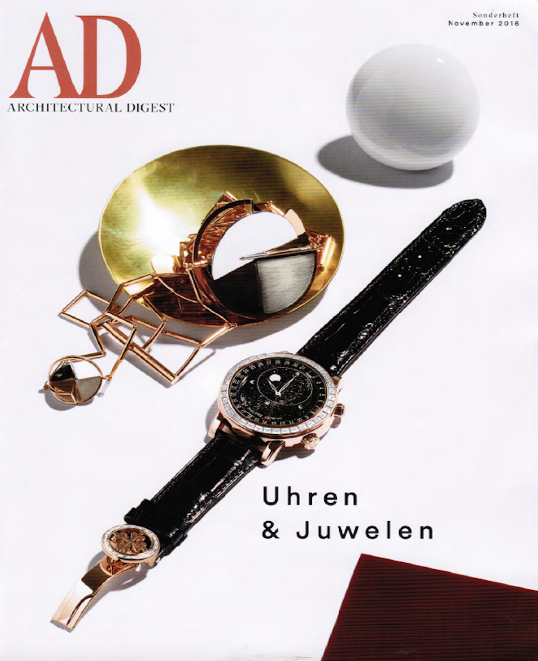 Architectural Digest - Germany - Nov Watches and Jewelry Supplement.png