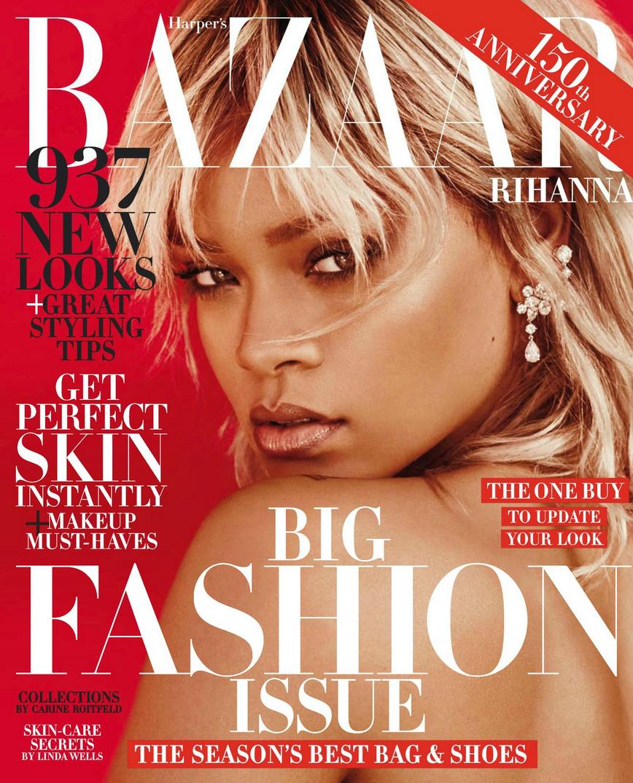 HarpersBazaar - March 2017 - Cover.png