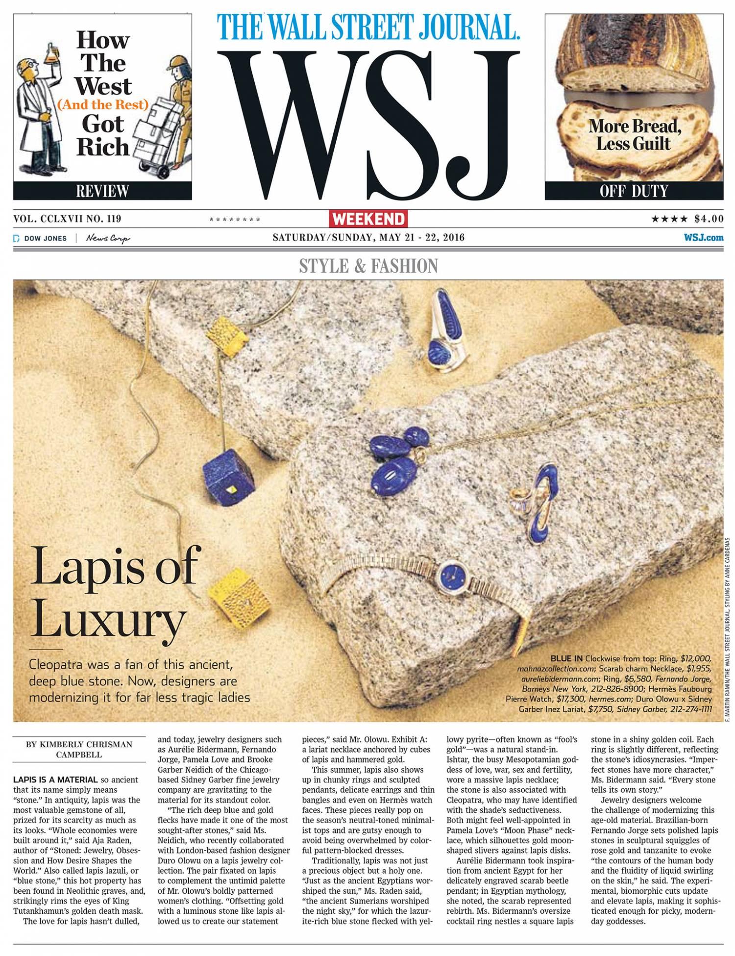 The-Wall-Street-Journal---5.21.16---.jpg