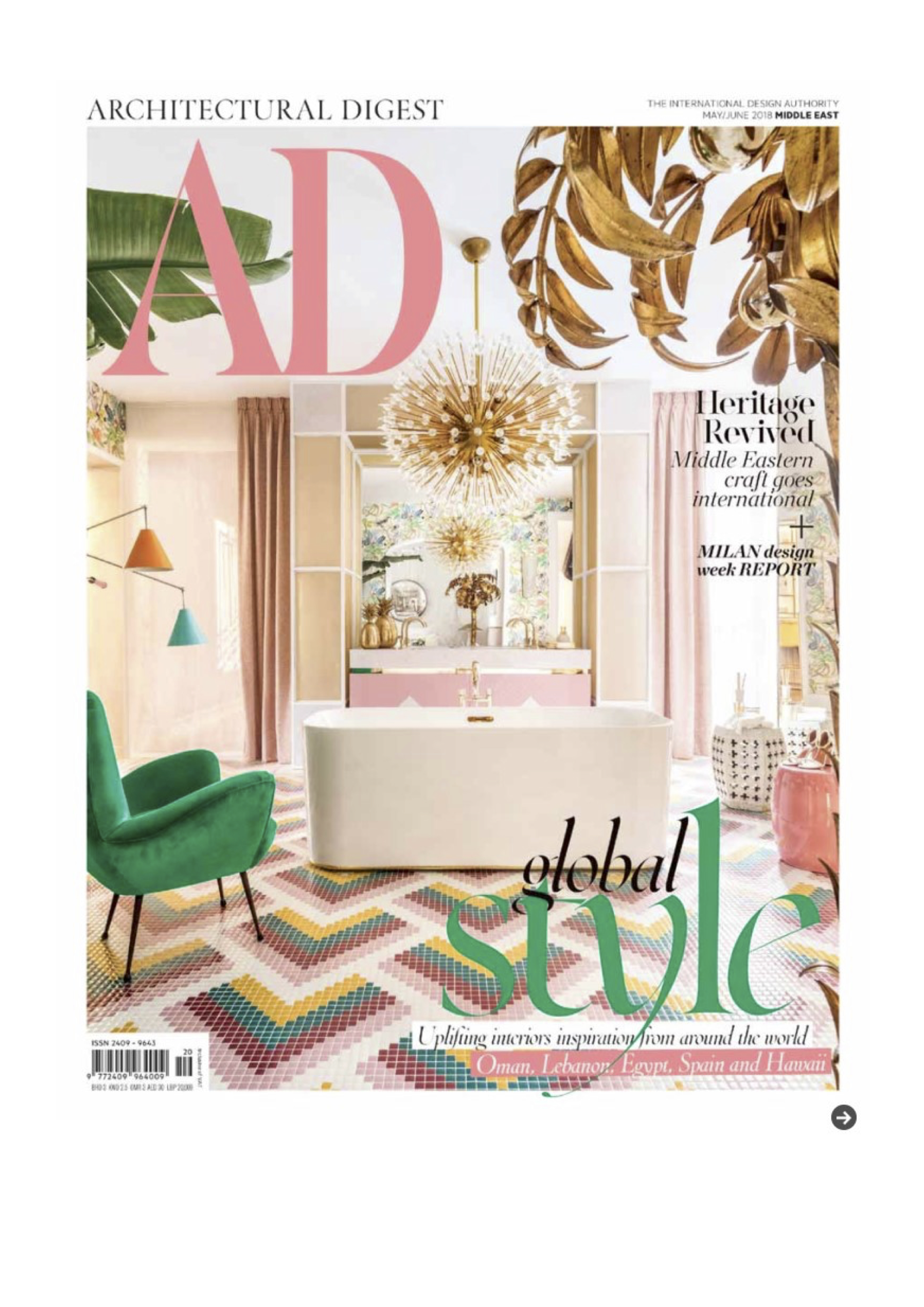 AD Middle East, May 2018 (dragged) copy.jpg