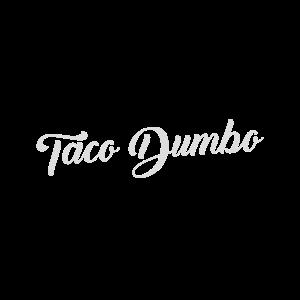 Taco Dumbo.png