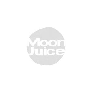 Moon Juice.png
