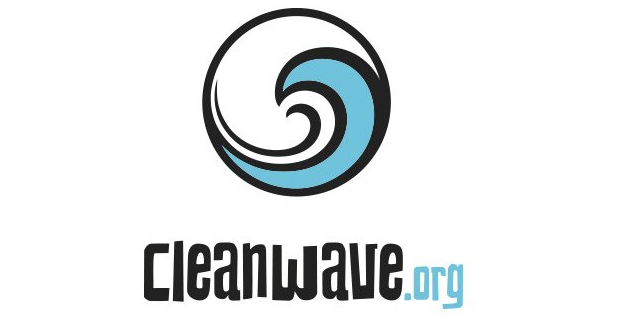 BONNIE LASS CHARTERS ARE AN OFFICIAL  CLEANWAVE  REFILL CENTRE.    RIDE THE WAVE TOWARDS A PLASTIC FREE WORLD! WORKING TOGETHER FOR A SUSTAINABLE FUTURE.    VISIT  OUR OFFICE  IN PORT DE SOLLER FOR MORE DETAILS