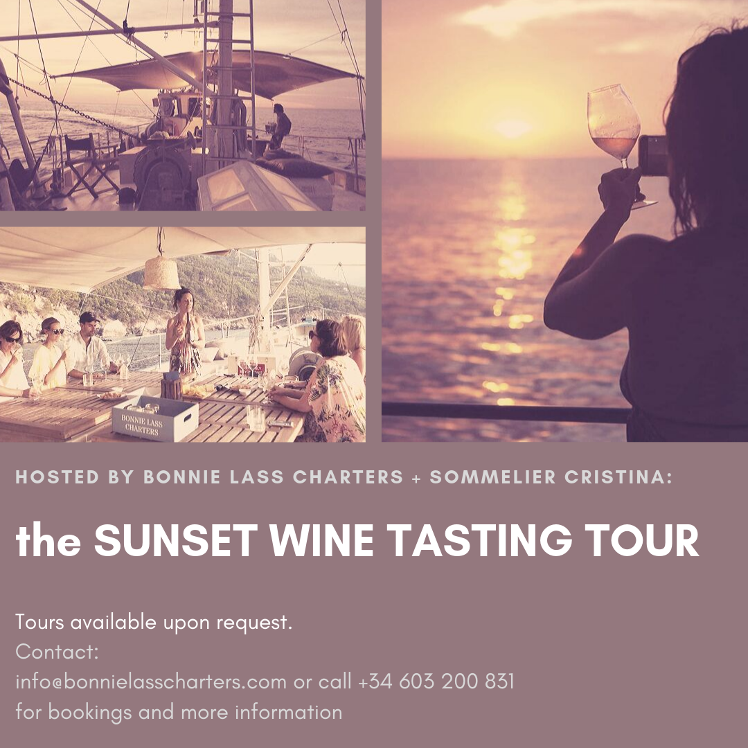 THE SUNSET WINE TASTING TOUR-3.png