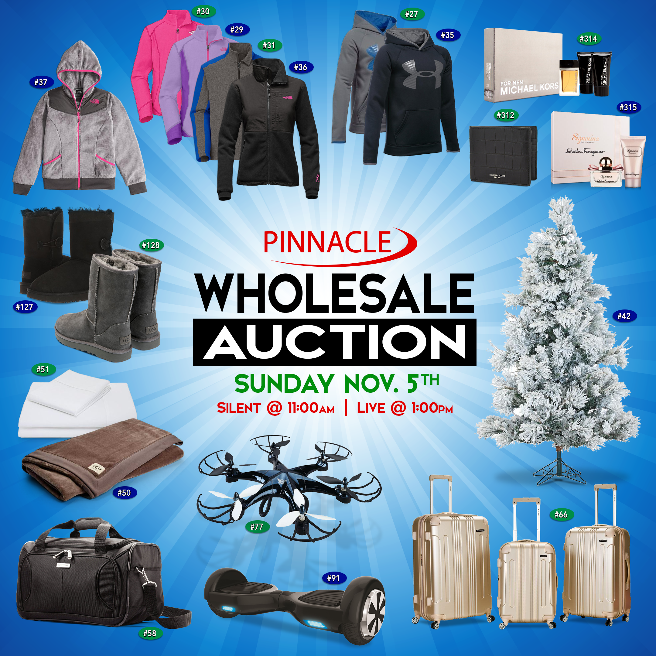 Auction-FB-Ad.png