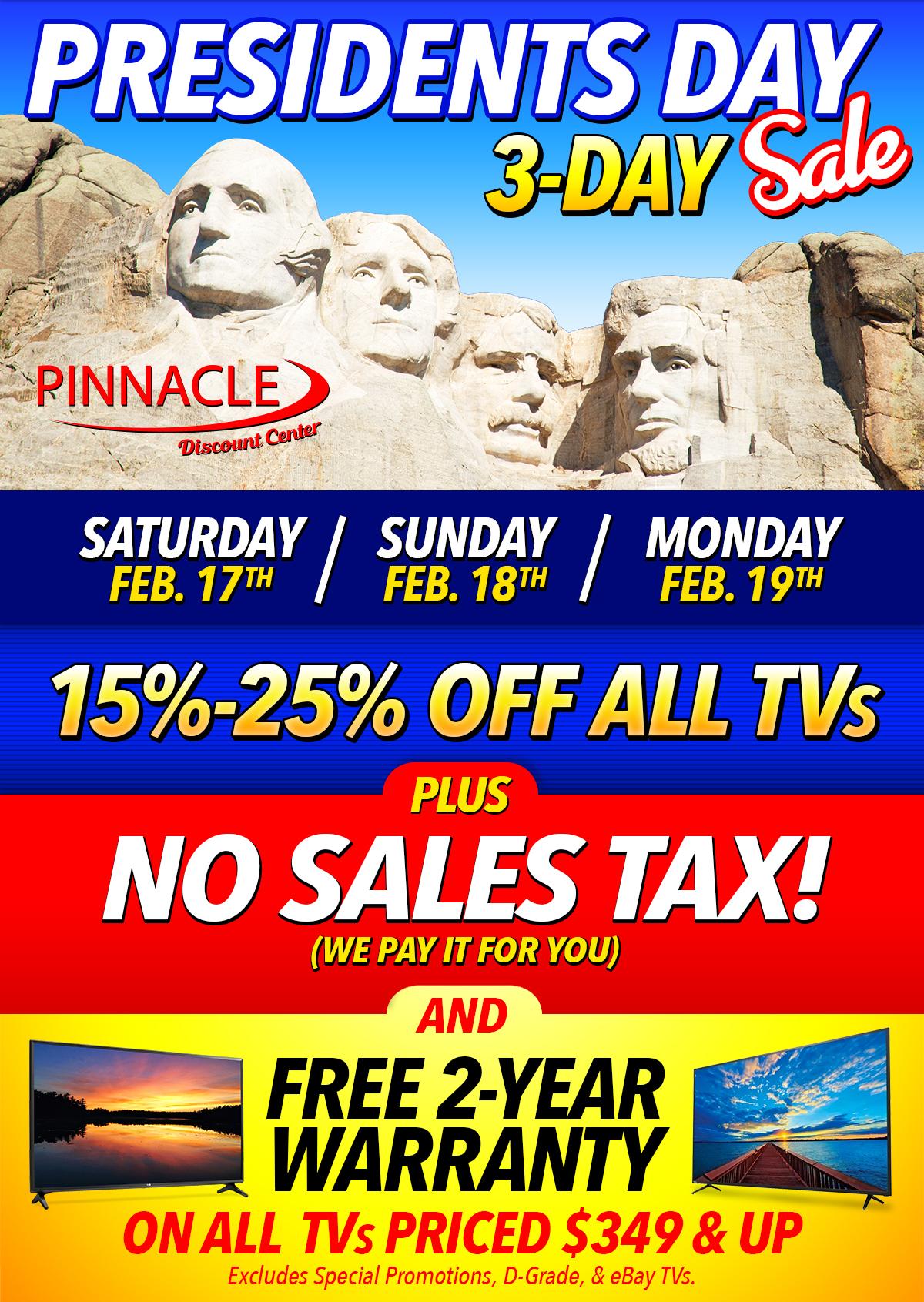 Presidents-Day-Sale-2.jpg