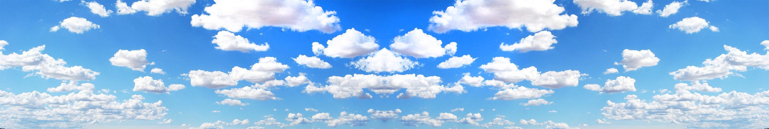 sky_h500.jpg