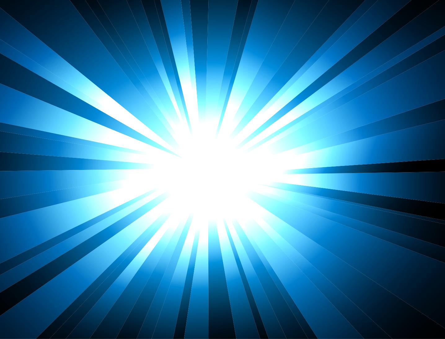 blue-burst.png