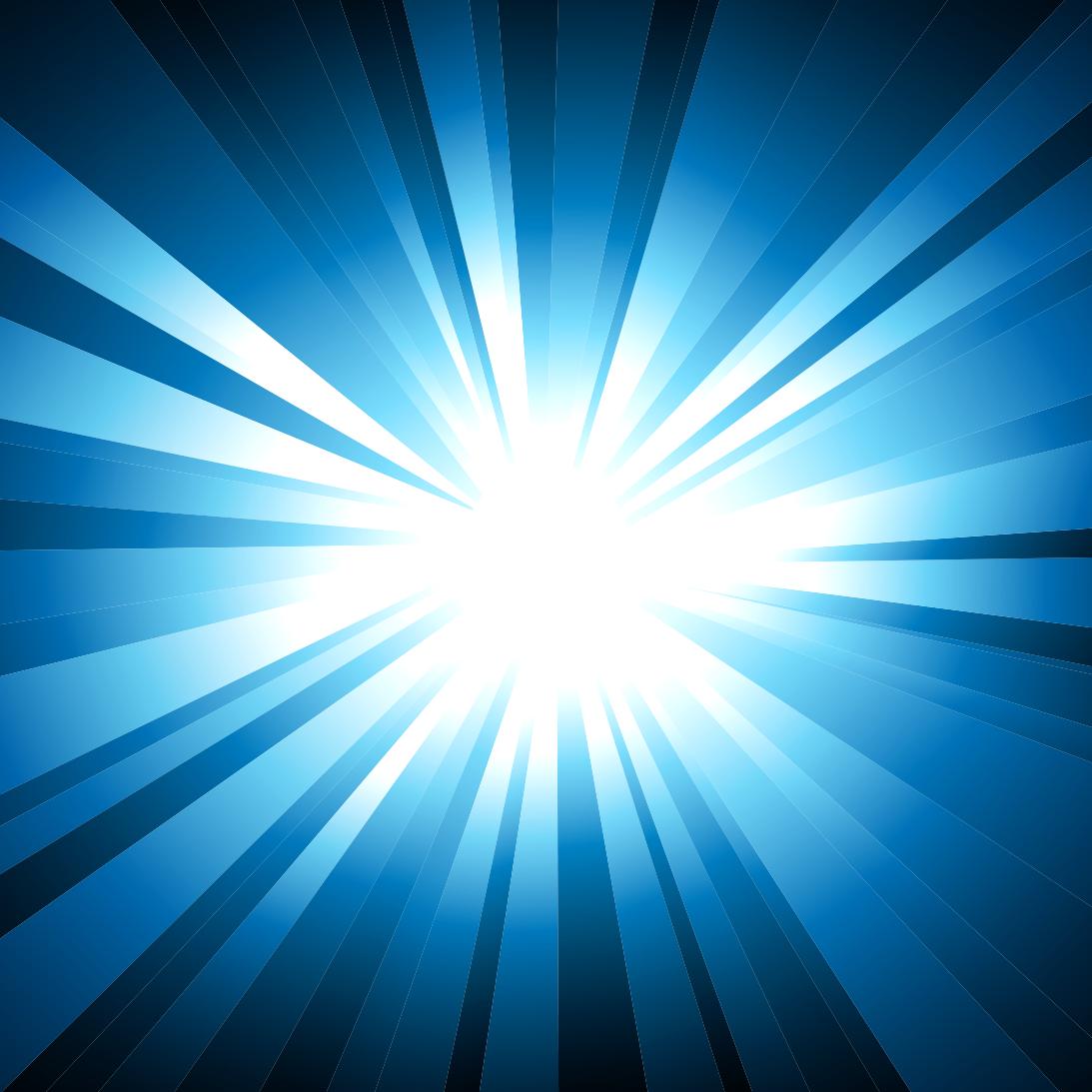 blue-burst-2.png