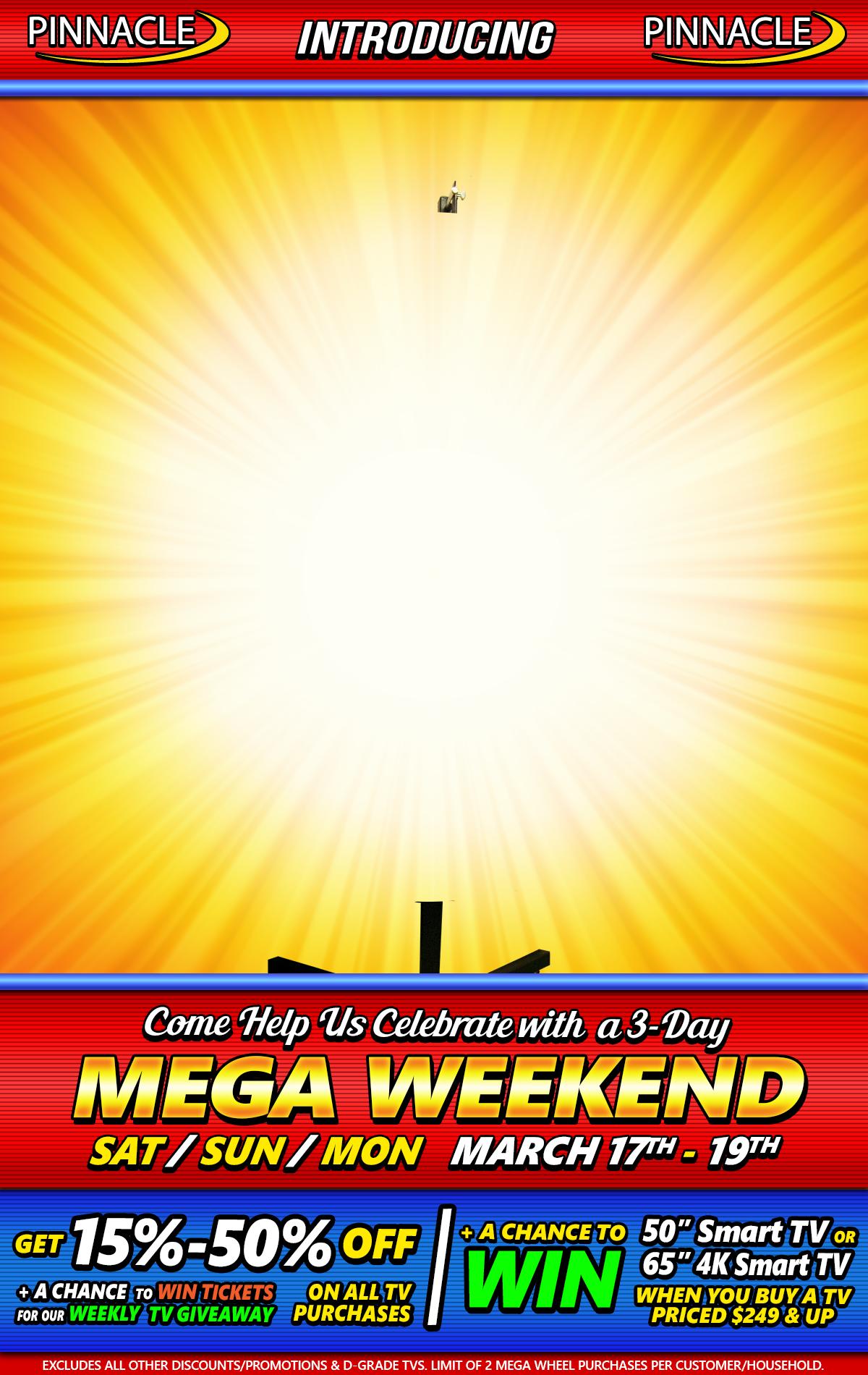 Mega-Background.png