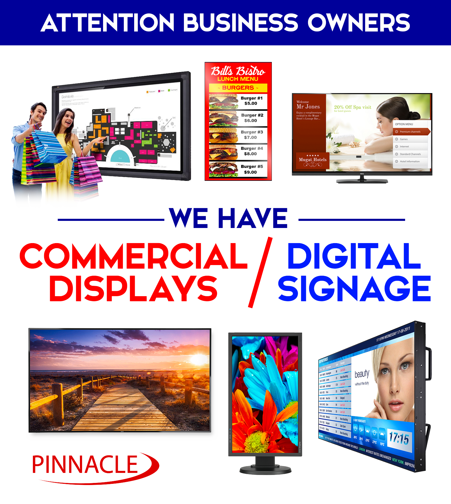 commercial-displays2.png