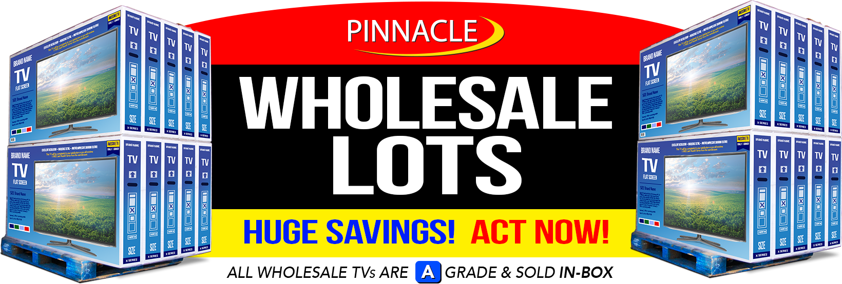 Wholesale-Lots-Mobile.png