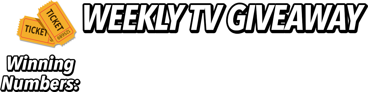 weekly-tv-giveaway-mobile.png