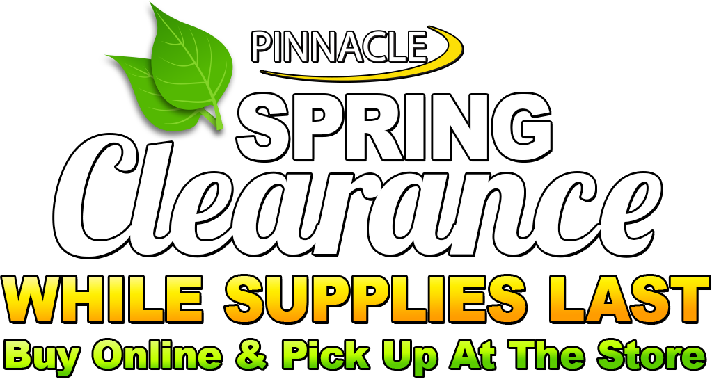 spring-clearance-outline.png