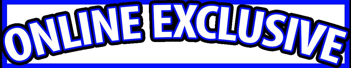 online-exclusive.png