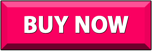Pink-Buy-Now.png