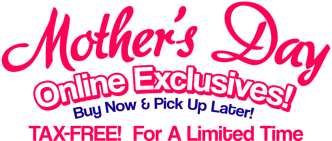 Mothers-Day-Header-Tax-Free.png