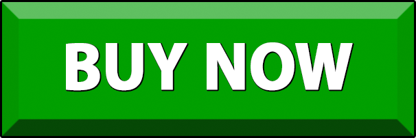 Buy-Now-green.png