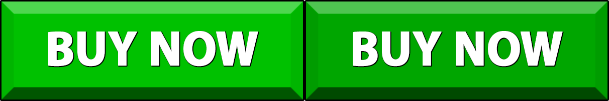 buy-now-green-flash.png