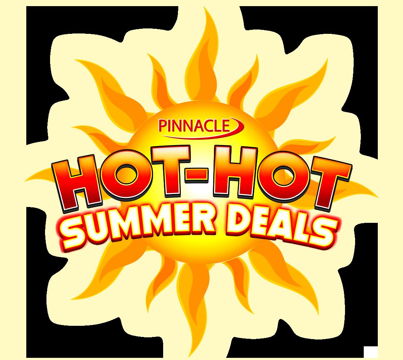 Hot-Hot-Summer-Header.png