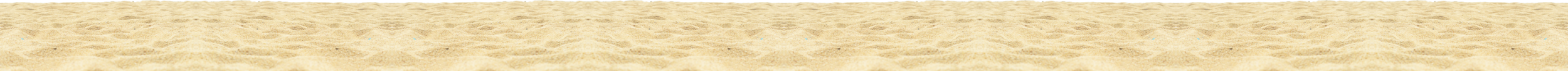 sand-test.png