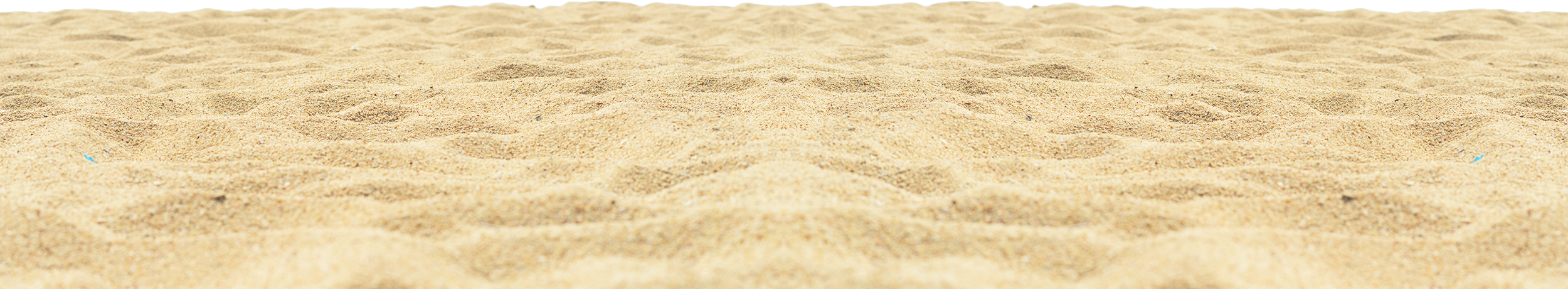 Hi-Res-Sand-2.png