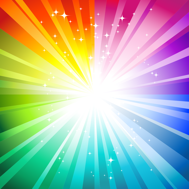 rainbow-bg.png