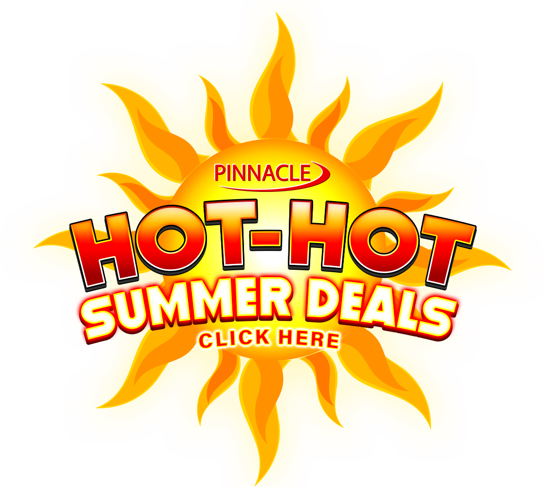hot-hot-click-here-v3.png