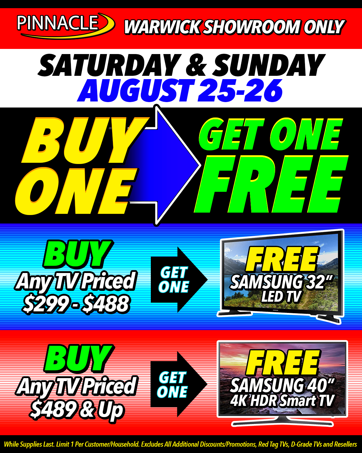 Buy-One-Get-One_v2.png