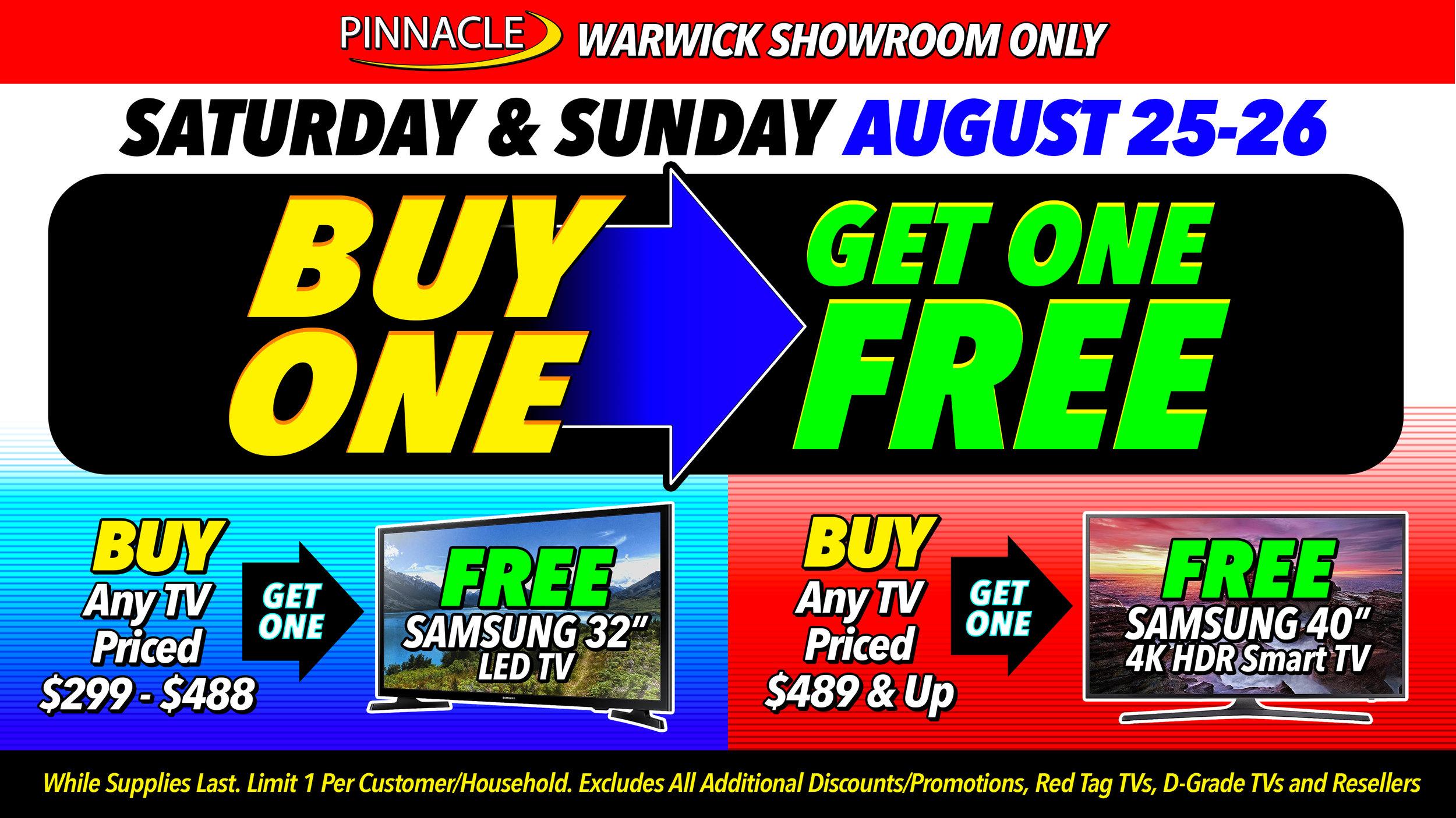 Buy-One-Get-One-4K_v2.jpg