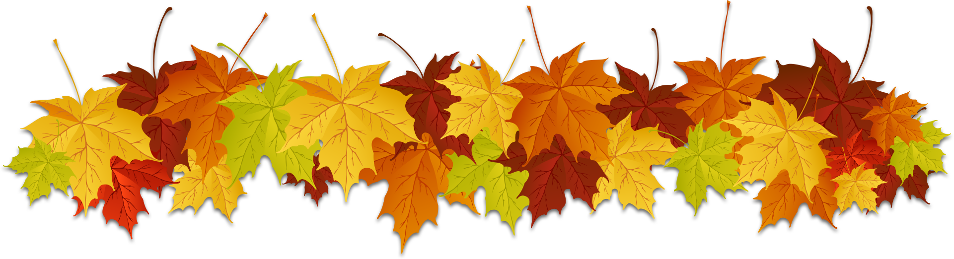 Leaves-top-border.png