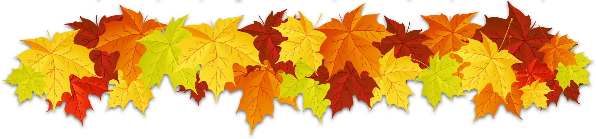 Leaves-top-border-2.png