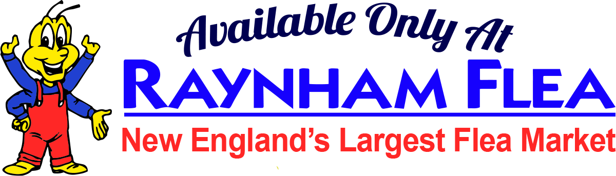 Available-Only-At-Raynham.png