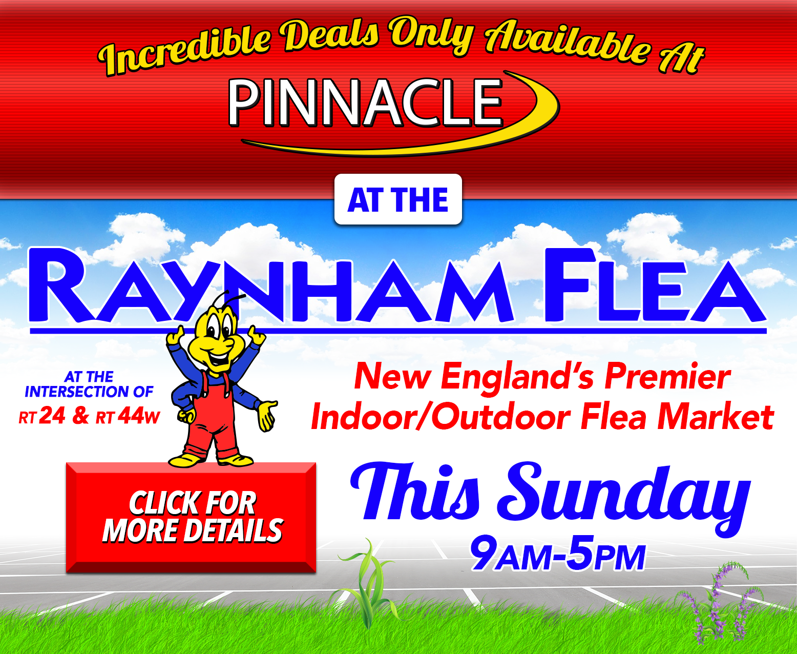 Raynham-Front-Page-OCTOBER.png