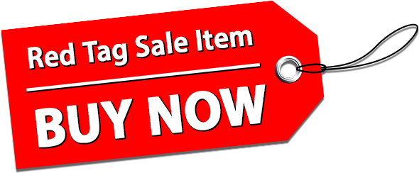 Red-Tag-Sale-Item-BUY-NOW.png