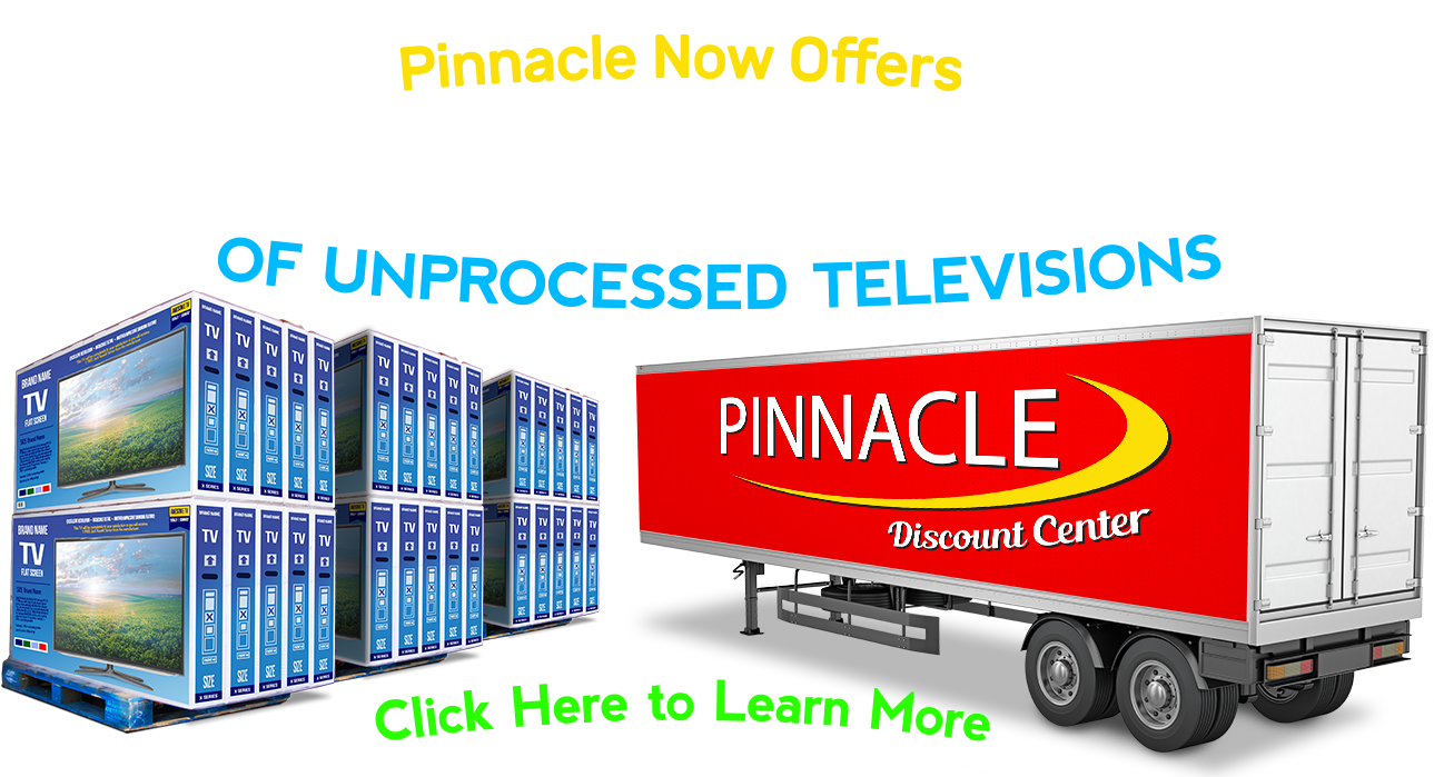 Truckload-Liquidations-WHITE_2.png