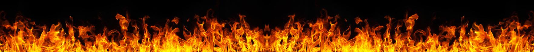fireborder.png