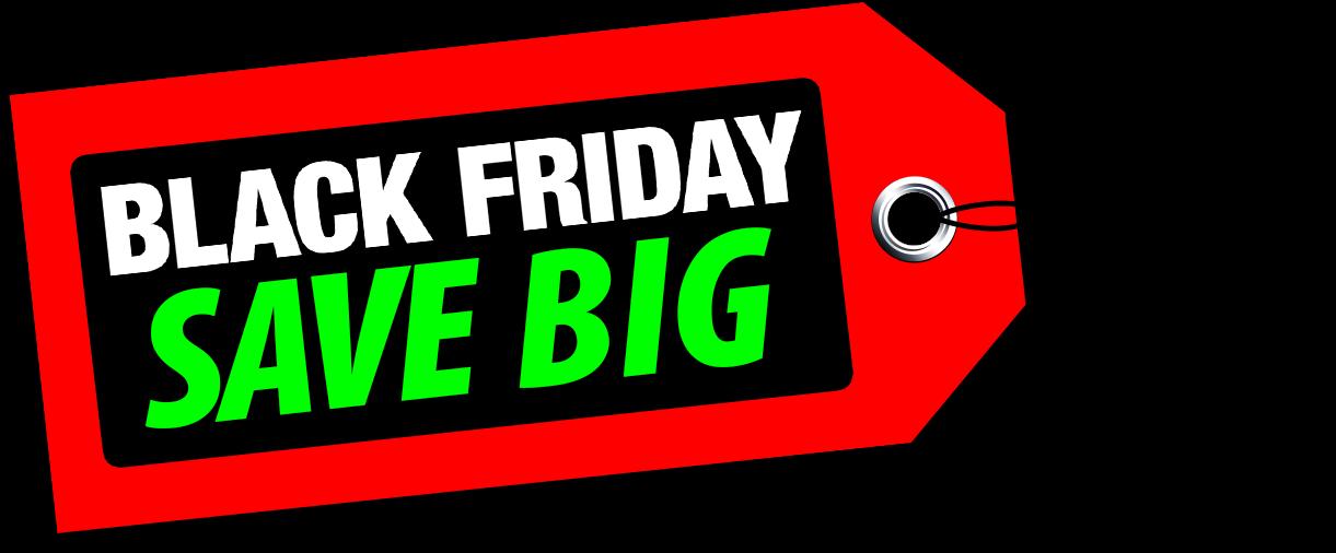Black-Friday-Tag-SAVE-BIG.png