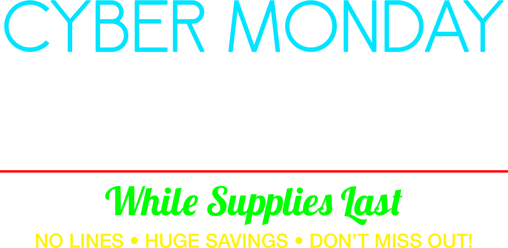 Cyber-Monday-Extended-Header-no-line.png