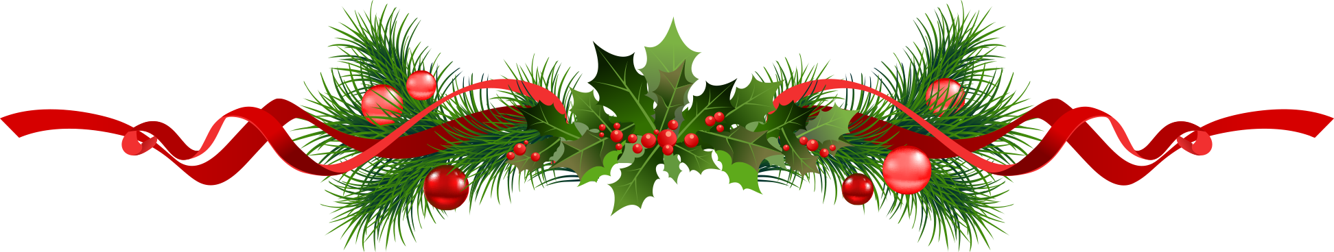 holiday-topper.png