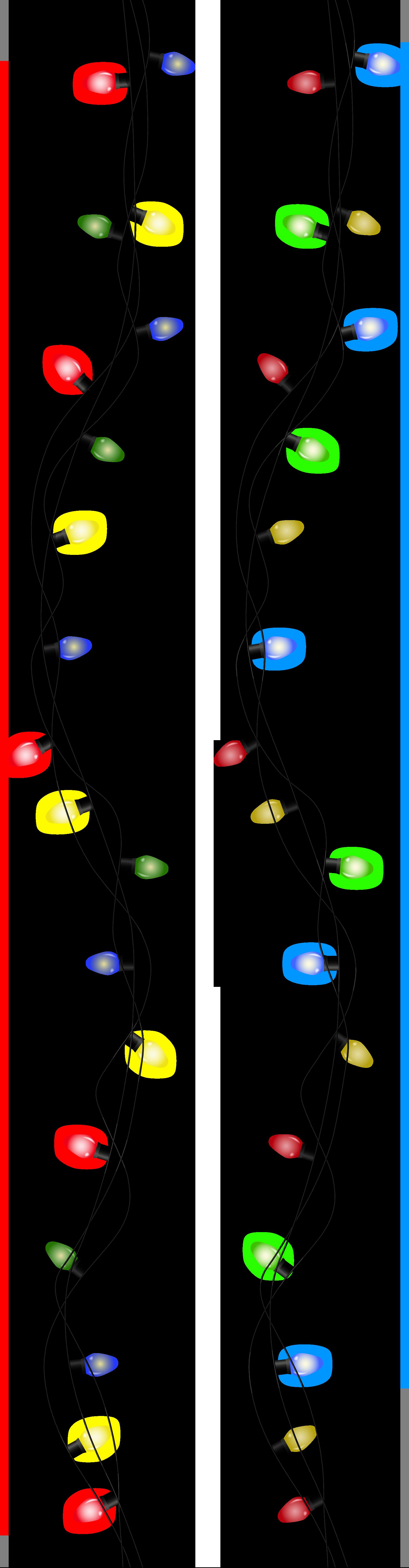 light-sprite.png