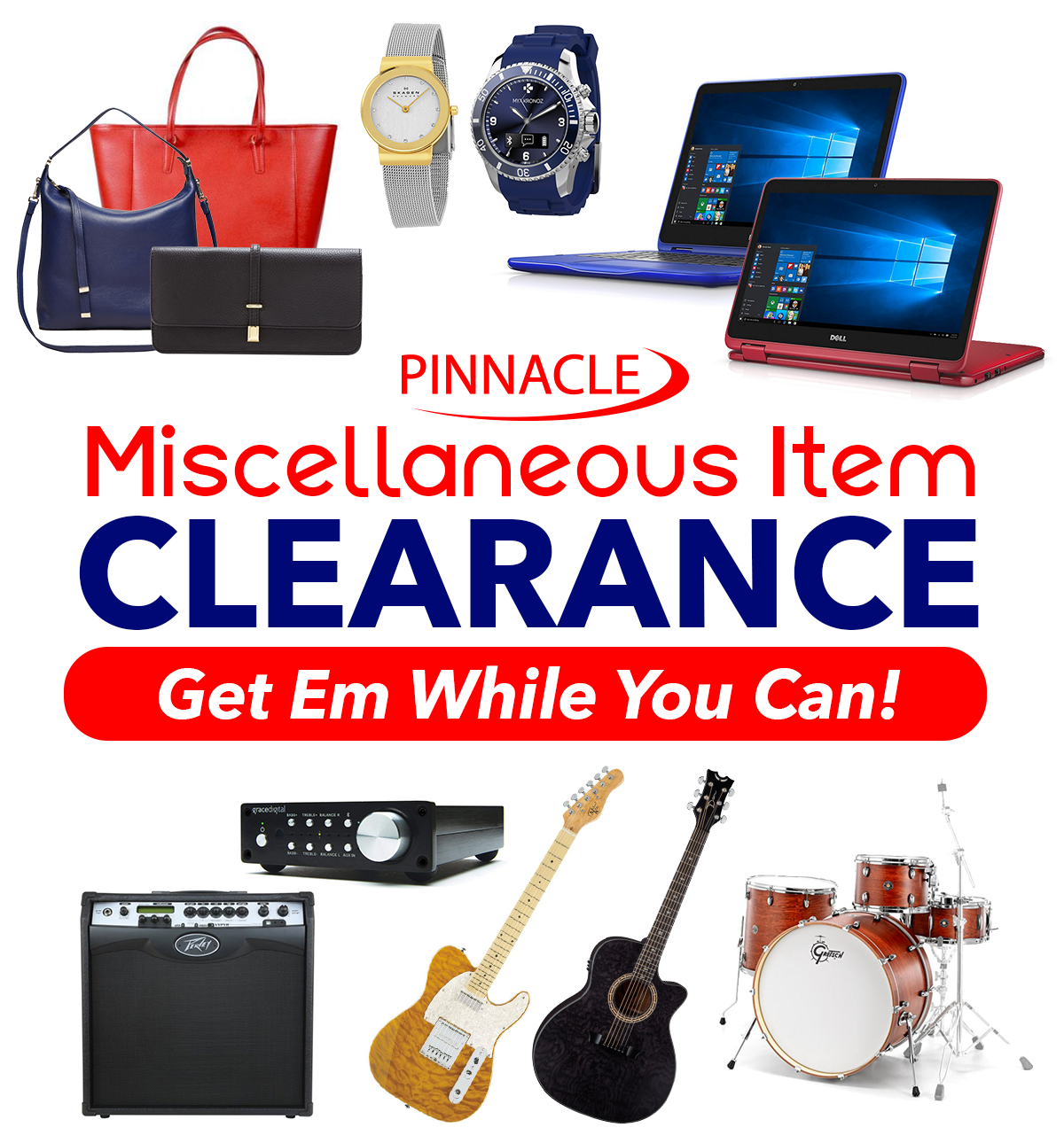 Misc-Clearance-Ad-DEC18.png