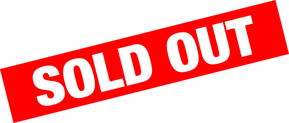 Sold-Out-Label.png