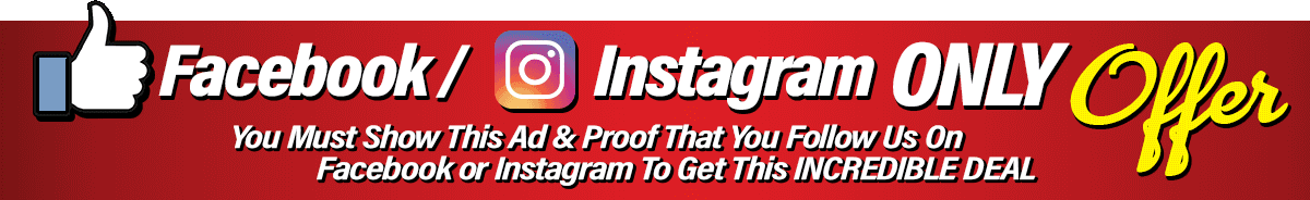 facebook-insta-only.png