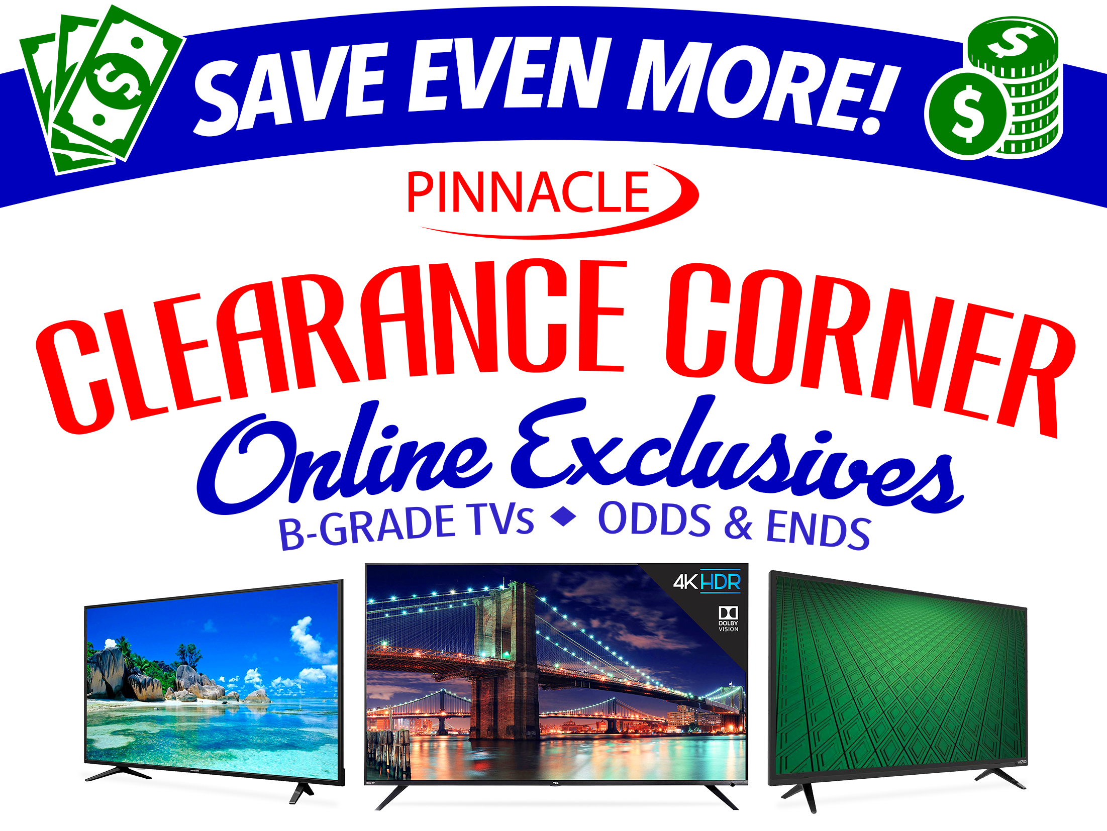 Clearance-Corner-front-page.png